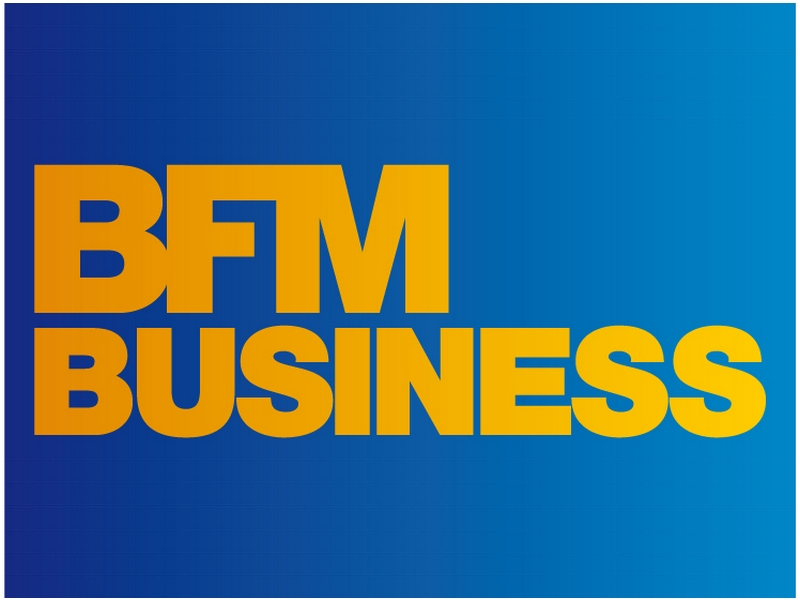 BFM Busines