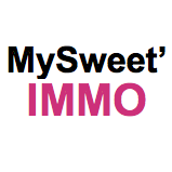 My Sweet'immo
